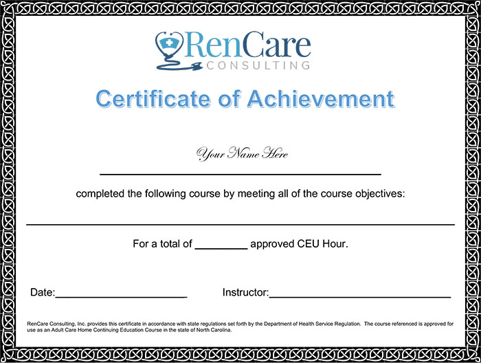 certificatev2